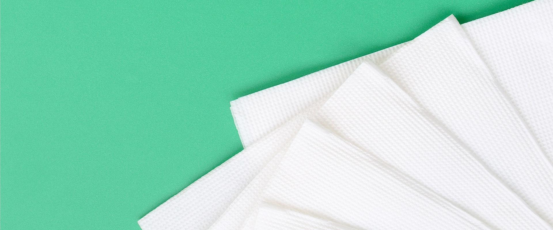 Kağıt Havlu Grubu